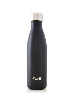 The London Chimney Water Bottle 500ml