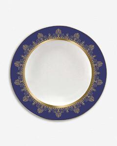 AFRICA CASABLANCA SET OF 2 COFFEE CUPS