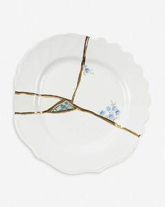 MY SELF II COFFEE CUP & SAUCER