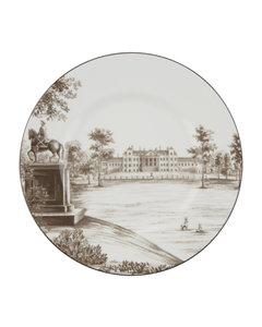 Magimix CitiZ coffee machine - 11315