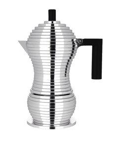 Small Pulcina Espresso Coffee Maker