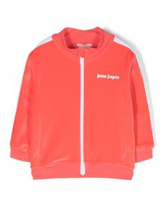 'Stockholm'雨衣