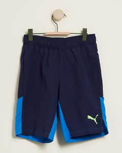 Cotton Sweatpants W/ Logo Side Bands