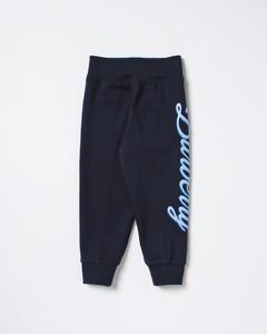 GG SUPREME纯棉帆布司机帽