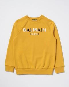 Flag Jumper Polo S号泰迪熊