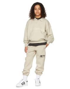Balloon Bear睡衣套装