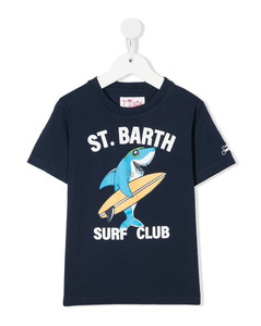 Baby运动衫和运动裤套装