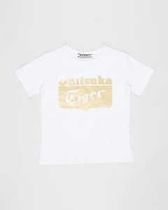 花卉刺绣飞行员夹克