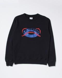Check Poplin Dress & Diaper Cover