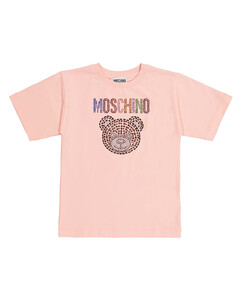 Baby棉质T恤三件套