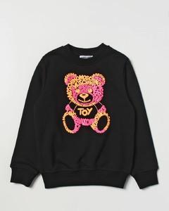 Baseball Print Gabardine Baseball Hat