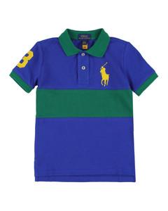 logo全棉棒球帽