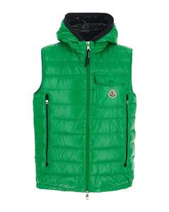 彩虹徽标T恤