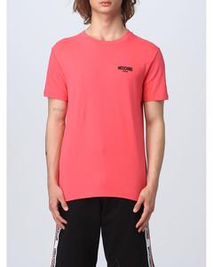 羊毛百褶裙