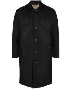 Grey Hayes Slim-Fit Super 120s Virgin Wool Suit Jacket