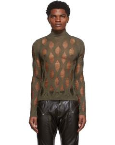Blue Wilson Slim-Fit Super 120s Virgin Wool Waistcoat