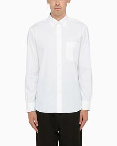 NASA print T-shirt