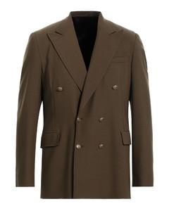 Organic-cotton jersey sweatpants