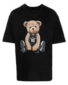 科技织物平纹休闲夹克