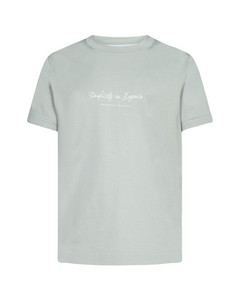 skull flame print shirt