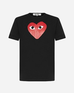 Skelleton print T-shirt