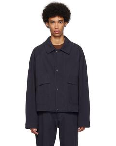 Harness衬衫