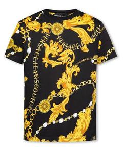 side-pocket shorts