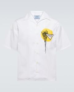 Suit vests