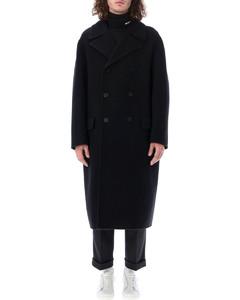 灯芯绒单排扣西装外套