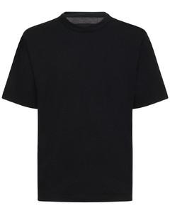 黑色Nerias长裤