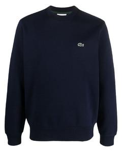黑色Xperience Space In Space运动裤