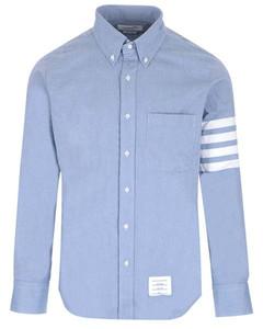 Babar短袖T恤