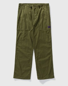 "绿色""Stereotype""运动裤"