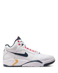 Morgan Leather Slippers