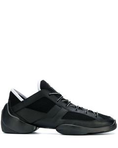 前后鞋垫真皮板鞋