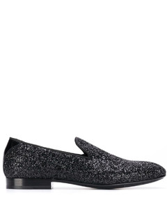 Thame loafers
