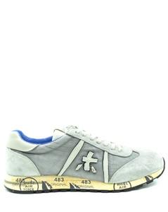 小牛皮及踝靴