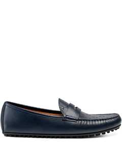 Gucci Signature乐福鞋