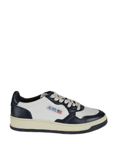 Trpx Mondial Gomme Sneakers