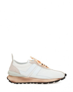 Chuck 70 canvas trainers