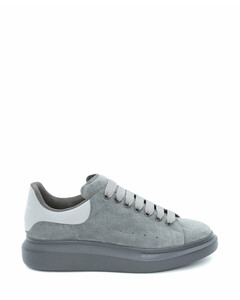 经典沙漠靴