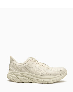 Arizonian two-strap leather sandals