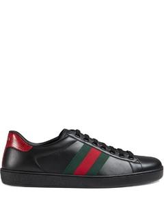 Ace板鞋