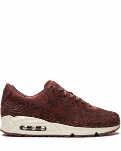 Kingsnake乐福鞋