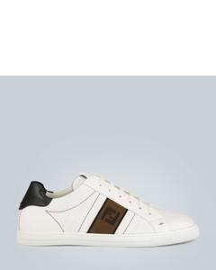 FF低帮运动鞋