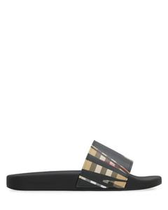 Apollo乐福鞋