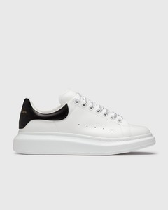Guccy Plata皮革短靴
