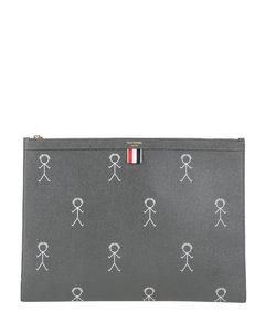 Cavendish wallet