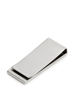 黑色Folio护照套