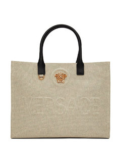 Tranzshell small cabin suitcase